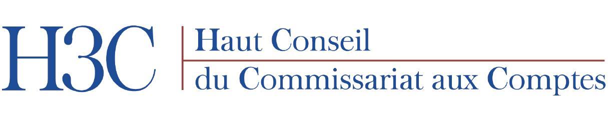 Commissaires aux comptes - Réforme des seuils de l'Audit légal : préconisations du H3C