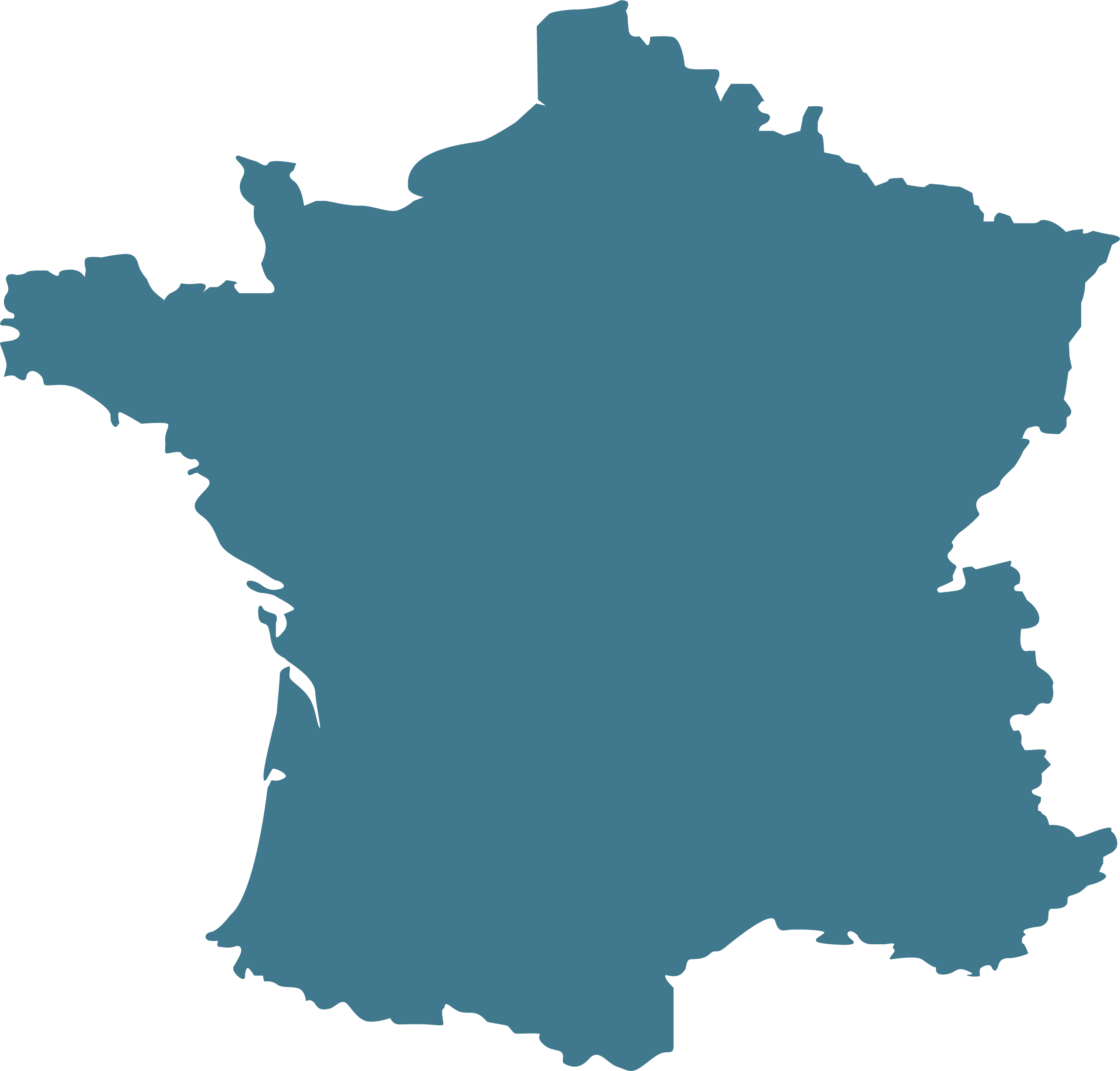 Contacter ESS Expertise Amiens - la france