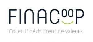 finacoop logo