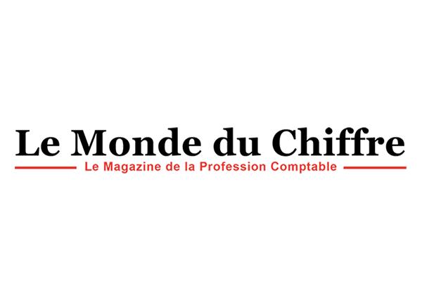 """Interview d'ESS Expertise dans """"Le Monde du Chiffre"""""""