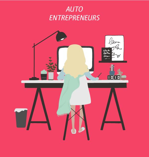 entrepreneuriat-social- auto-entrepreneurs