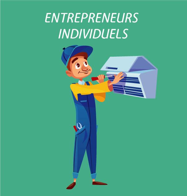 entrepreneuriat-social- entrepreneurs-individuels