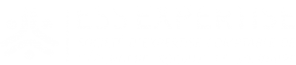 ESS EXPERTISE LOGO LIGHT