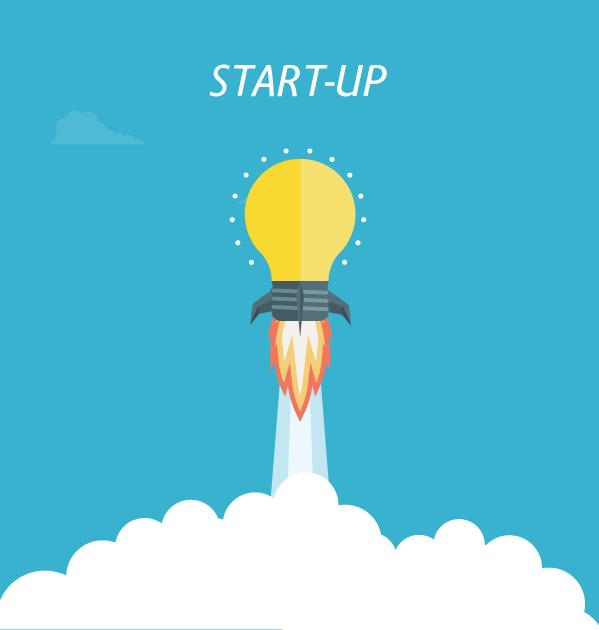entrepreneuriat-social- startup