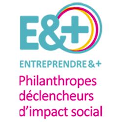 Expert-Comptable des Associations et Fondations