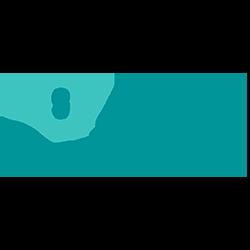 ESS EXPERTISE – Cabinet Expert-Comptable - solinum