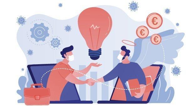French Tech Bridge» une enveloppe de 80 M€ en soutien aux entreprises