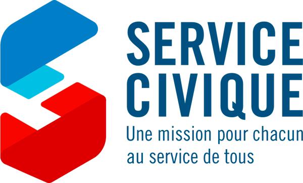 expert-comptable-de-leconomie-sociale-et-solidaire| service civique logo