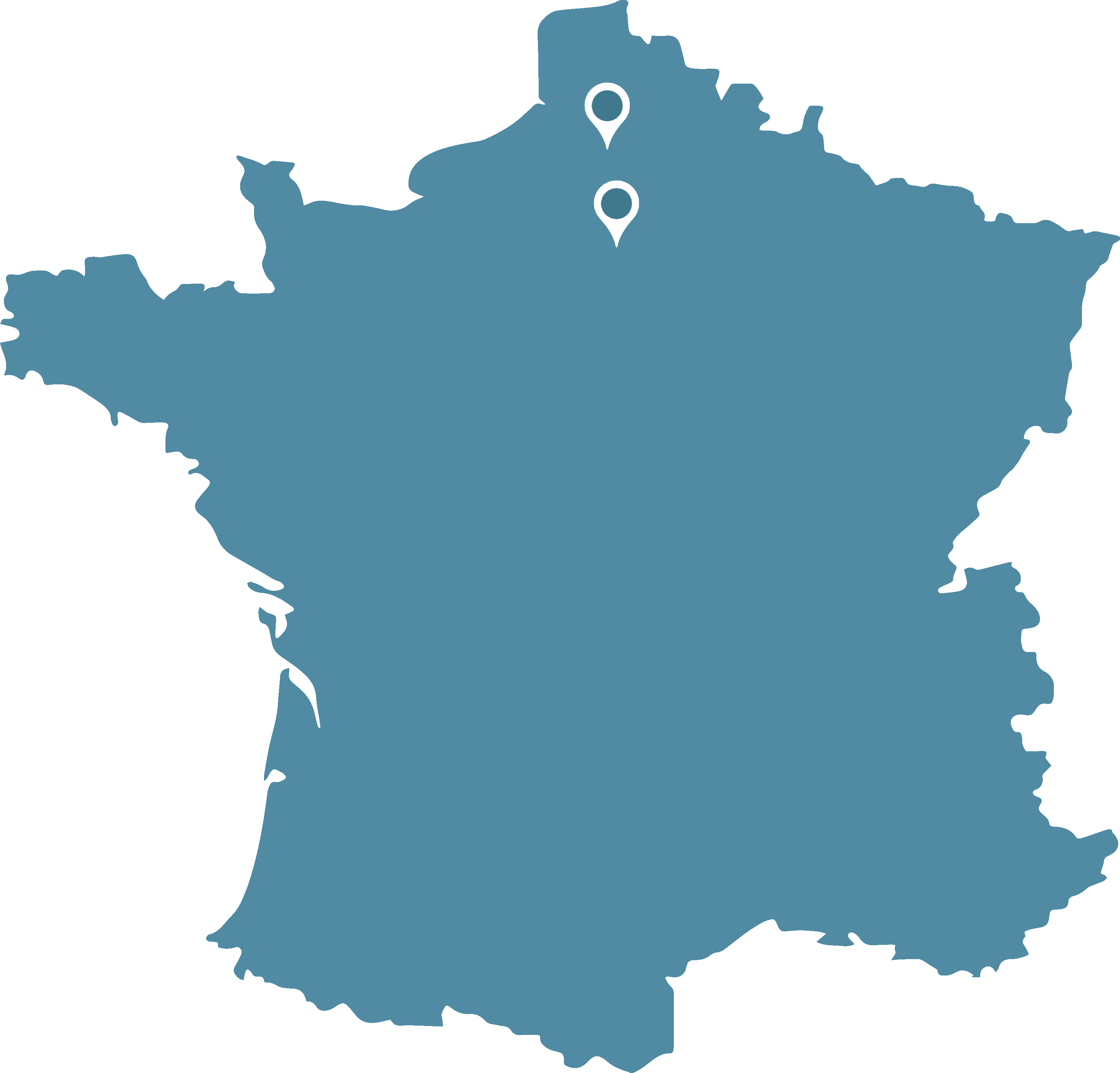 Contacter ESS EXPERTISE Amiens